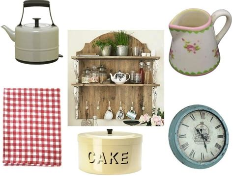 country kitchen accessories country kitchen accessories home design and decor reviews
