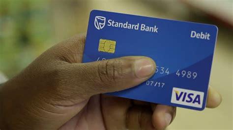 Sa Bank Fees Are Not High Tshabalala City Press
