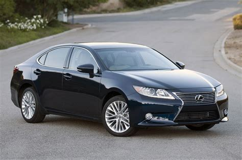 how much is a 2013 lexus es 350 es350 and es300h official reviews thread page 3