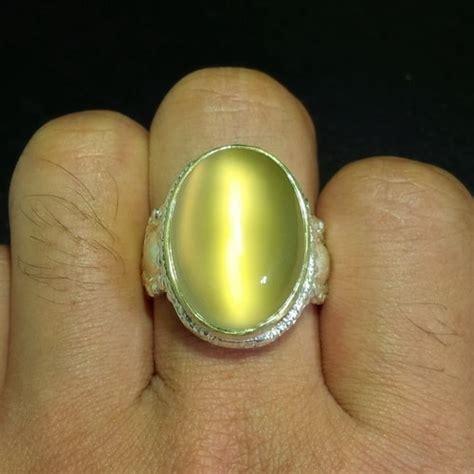 Tolak Peluru Rox 5kg Murah cincin mustika mata kucing emas istimewa dunia pusaka sakti
