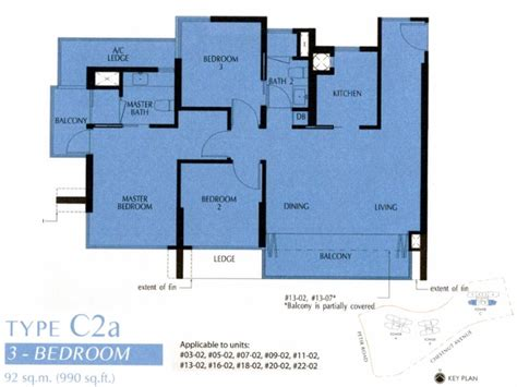 Create A Floor Plan floor plan