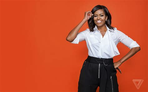 barack michelle obama biography michelle obama biography former first lady and wife of