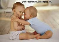Funny Baby Pictures Scraps Images Child