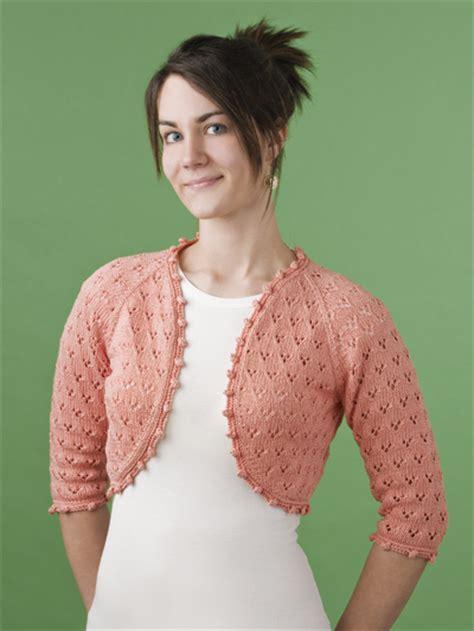 Lace Cardi knitting cardigans jackets lace cardi