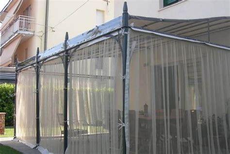 teli per tende teli in pvc per chiusura laterale teloneria welding