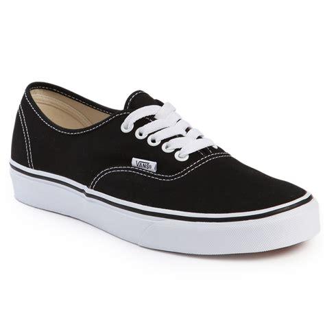 vans authentic shoes s evo