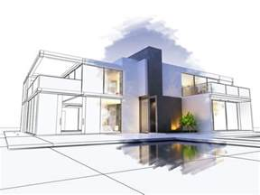 home designer vs architect draftsman vs architect do you know the difference