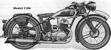 Twn Motorrad Ersatzteile by Oldtimer Gallery Motorcycles Triumph S350