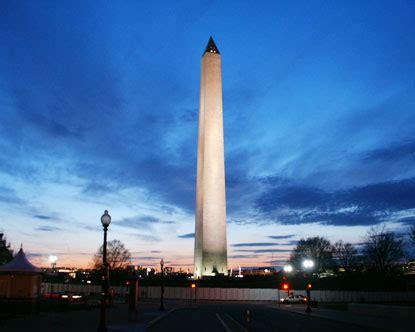 washington dc monuments washington dc memorials