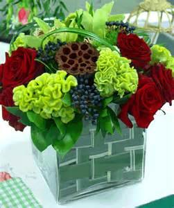 Blog 171 mondu floral design high end downtown toronto flower shop