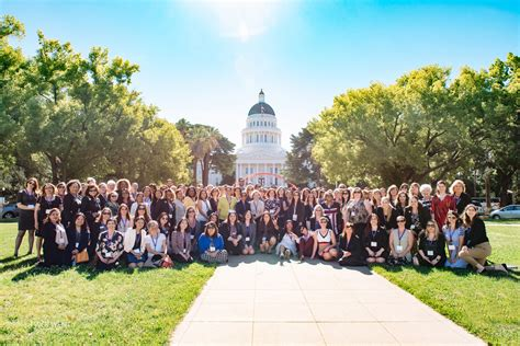 Capitol Federal Mba by Joins The California Partnership To End Domestic