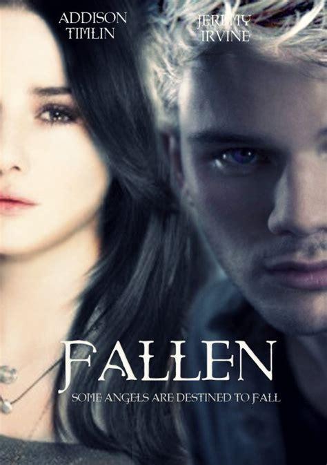 fallen film 2015 release date fallen teaser trailer