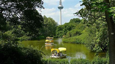 luisenpark mannheim eingang luisenpark mannheim eingang 28 images bilder aus der