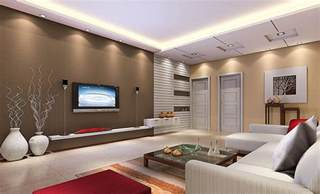 Interior Home Design Ideas Pictures Design Home Pictures Images Living Rooms Interior Designs