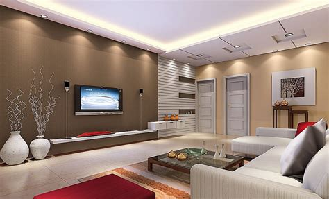 creative home interior design ideas design home pictures images living rooms interior designs