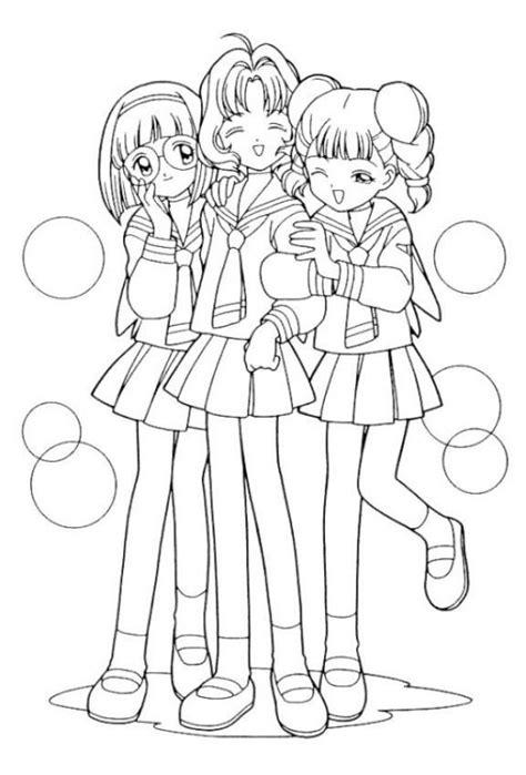 imagenes a lapiz de amigas imagenes de dibujos para amigas queridas dibujos chidos