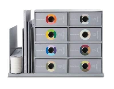colorsnap desktop  portable sherwin