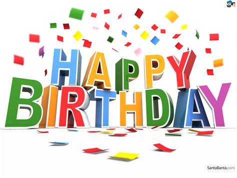google images happy birthday happy birthday google search happy birthday text