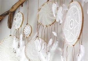 Diy dreamcatcher ideas diy projects craft ideas amp how to s for home
