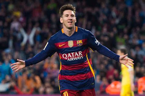messi adds to his list of records sportyou