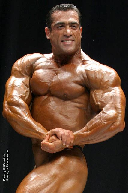 muscle lover muscle kings of persia part 2