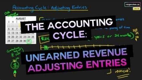 skripsi fkip akuntansi contoh jurnal penelitian umum jobsdb