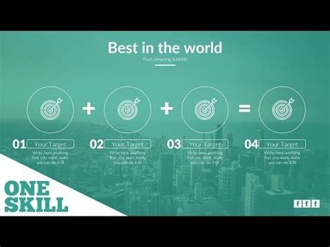 slide layout inspiration 8 best images about mastering the art of presentatons on