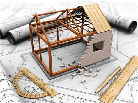 how do you make a house how to build your dream home from the ground up