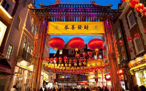 Awesome Dragon Garden Restaurant #2: Chinese_New_Year_on_Gerrard_Street_Soho_Also_known_as_ChinatownBYPNYY_Chinese_New_Year-xlarge_trans_NvBQzQNjv4BqY1vlWu6X4ClJ13DpyYGHanCugcTyzyB-SXuPVffSvBI.jpg