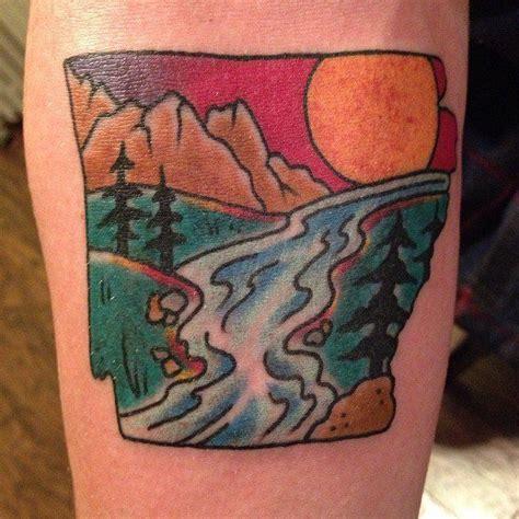 razorback tattoo designs best 25 arkansas ideas on arkansas