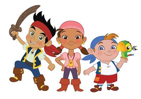 imagenes del muñeco jack im 225 genes y fondos de jake y los piratas de nunca jam 225 s