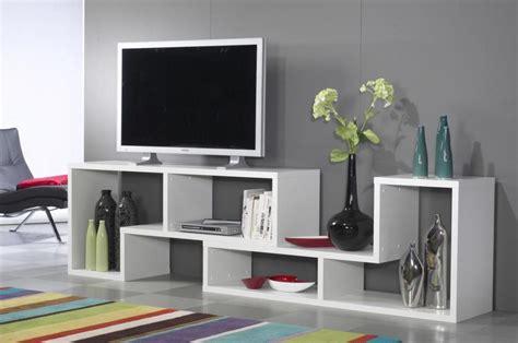 Meja Tv Led 50 contoh rak tv minimalis cantik terbaru renovasi rumah net