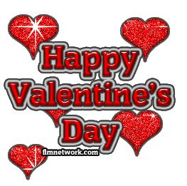 animated happy valentines day happy s day clip pictures 2016