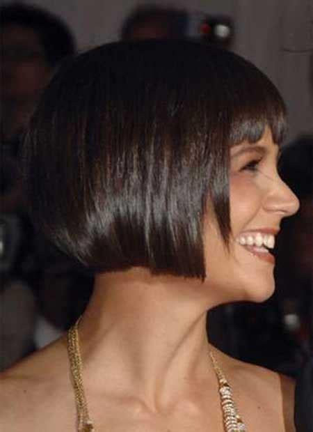 25 short bob hairstyles for women short bobs bob hairstyle