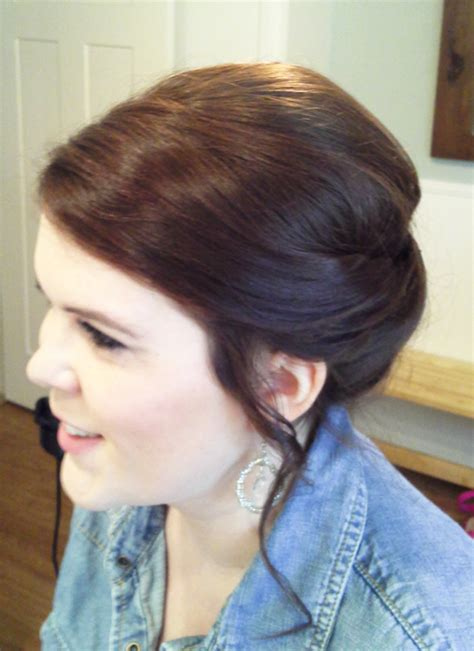 salon in birmingham al specialize in thin hair hair stylist in cleve are that specialize in thin hair