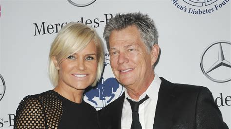 info on david foster wife david foster pictures images photos images77 com