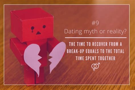 how many days it takes to recover from c section how much time do people need to recover from a break up