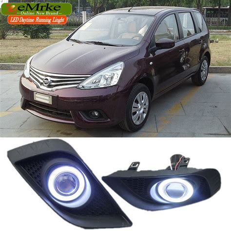 Lu Led Grand Livina buy wholesale nissan grand livina from china nissan