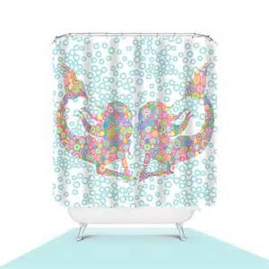 mermaids shower curtain 1000 ideas about mermaid shower curtain on pinterest