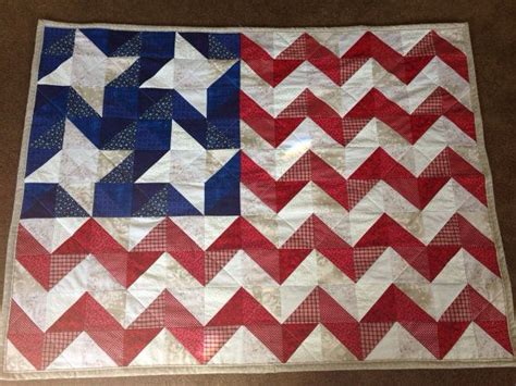 american flag quilt stuff i want to make