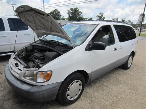 97 Toyota Camry Only 32 Made In The World 95 96 97 98 99 00 01 Toyota Camry Starter Motor 209423 Ebay