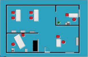 prinsip layout kantor yang efektif desain design tata letak dalam manajemen operasi jasa