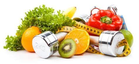 minerali alimenti gli alimenti per lo sport vitamine minerali antiossidanti