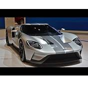 Cenevre Otomobil Fuarı 2015 L&252ks Arabalar  YouTube