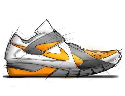athletic shoe design 17 best images about sneeks design on behance