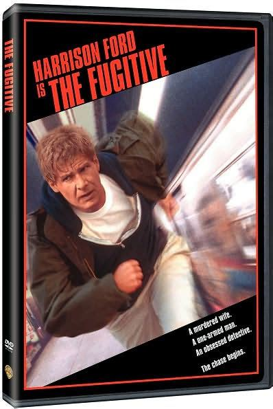 the fugitive harrison ford the fugitive by andrew davis andrew davis harrison ford