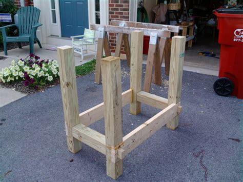 shop benches woodworking plans shop work bench pdf plans