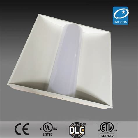 1 x 4 recessed fluorescent light commercial lighting ul dlc led troffer 2x2 light 1 x 4