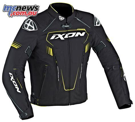 textile motorcycle jacket ixon zephyr textile motorcycle jacket mcnews com au