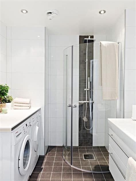 bath laundry combo ideas  pinterest bathroom